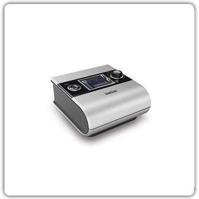 CPAP S9 Escape της ResMed
