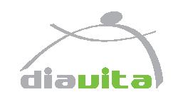 Diavita.gr - Ιατροτεχνολογικά - Παραφαρμακευτικά προϊόντα.